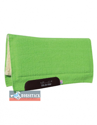 Solid Color Pad , lime