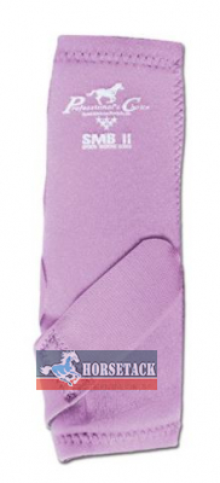 SMB II® - Crimson