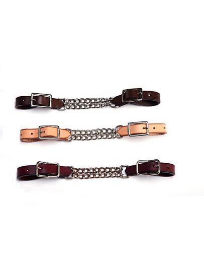 Curb-Chain 4345