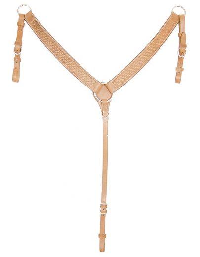 Breastcollar BC-060-L