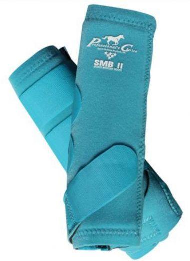 SMB II® - Turquoise