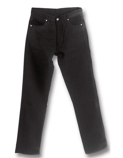 Cowboy Classic Jeans Ladys  Black