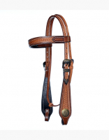 Headstall HS S-117