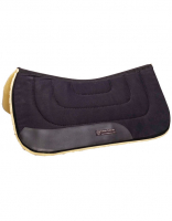 Heavy Working Pad 32 x 31 Contour Shaped #WP-100