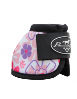 Secure-Fit Overreach Boots - DAISY