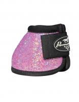 Secure-Fit Overreach Boots - Glitter-Pink