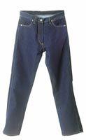 Cowboy Classic Jeans Ladys  Blue