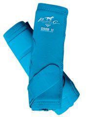 SMB II® - Pacific Blue