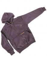 Cowboy Classic Zip Jacket - Berry #130-BE