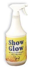 Show Glow 1000ml
