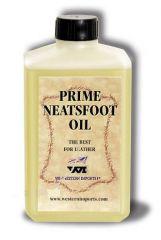 Prime Neatsfoot Oil 500ml