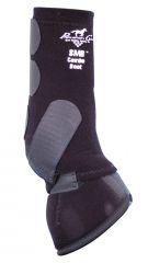 SMBC - Combo Boots - Black