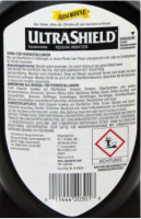 ULTRA SHIELD Stall - / Fliegenspray - 946ml. Sprayer