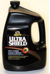 Absorbine UltraShield Insektenschutz 3,8L