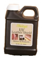 UV Leather Shield (236ml)