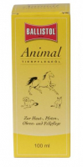 BALLISTOL Animal Öl