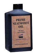 NEATSFOOT OIL, DARKENING