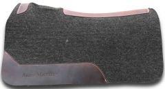 Arena Masters ergonomic felt pad