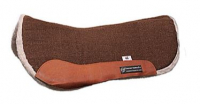 CSF Comfort Saddle Fit Pad SIERRA CHOKO Kurzpad