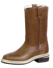 Texas Comfort Boots #754