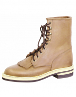 Texas Lacer Boots #758