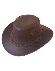 Cowboy Classic ·Big Jakes Jac-Aroo Hat