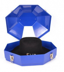Hut Box - Kunststoff