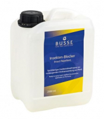 Anti-Fliegen-Spray INSEKTEN-BLOCKER