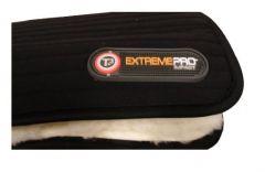 Matrix Square Pad with WoolBack + ExtremePro + Shim