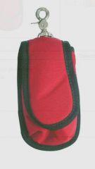 Smart Phone Tasche