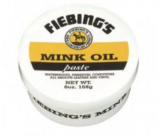 Fiebing´s Mink Oil – Paste – 168gr