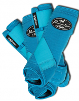 VenTECH Elite ValuePack- Pacivic Blue