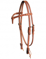 Ecoline Headstall 272
