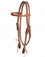 Ecoline Headstall 271