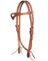 Ecoline Headstall 273