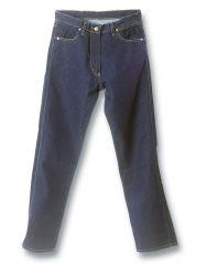 Cowboy Classic STRETCH Jeans - blau