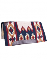 WI-PAD DAKOTA - #250-940 cream-navy