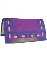 CC-Borderland - #250-930 purple